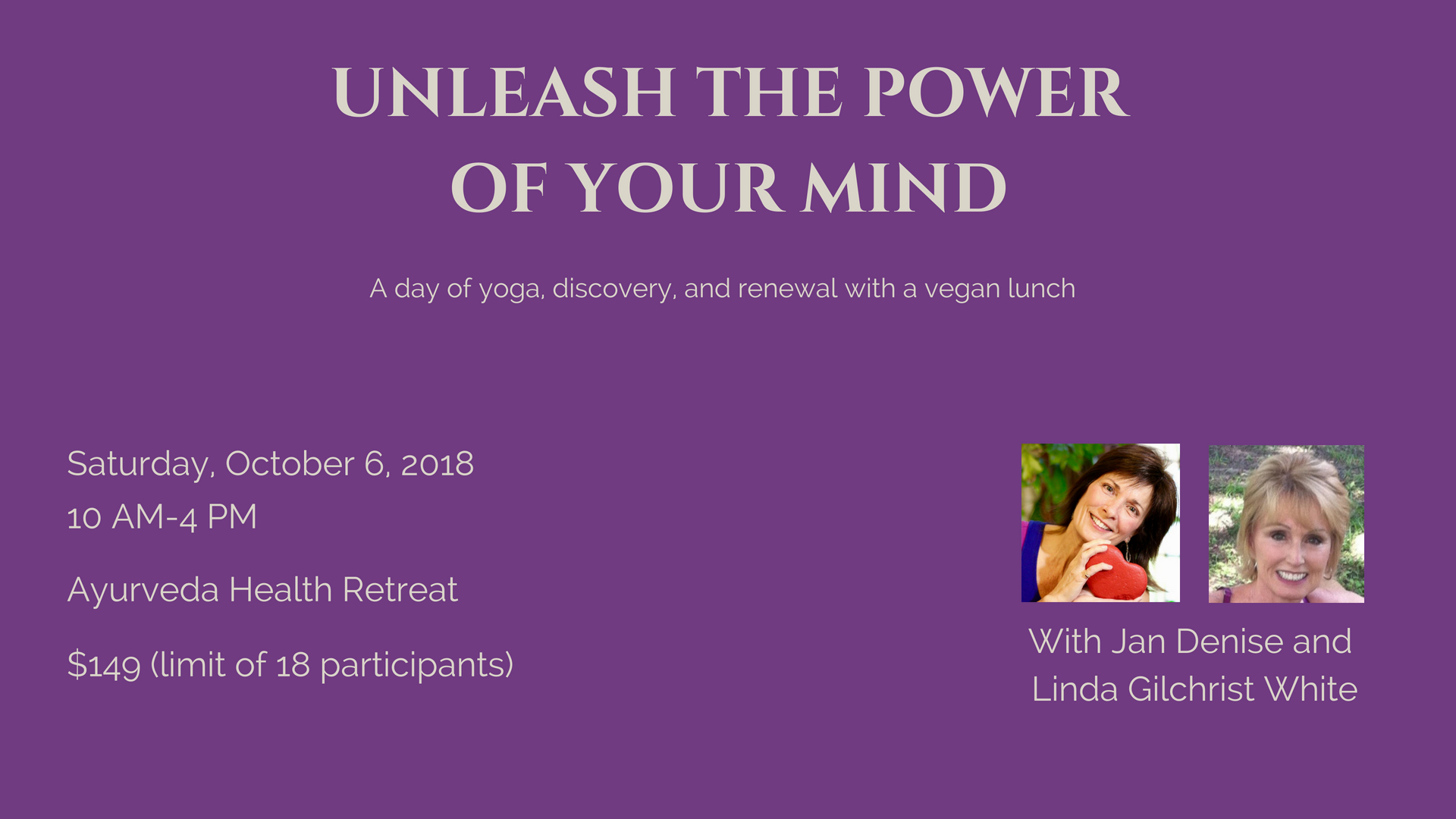 Unleash the Power of Your Mind-4
